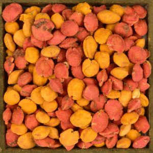 ραβίολι ντομάτα τυρί