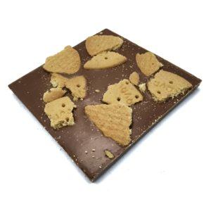 Σοκολάτα digestive
